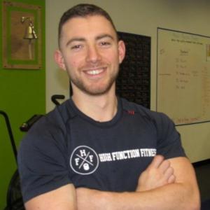 Jeremy Rubera