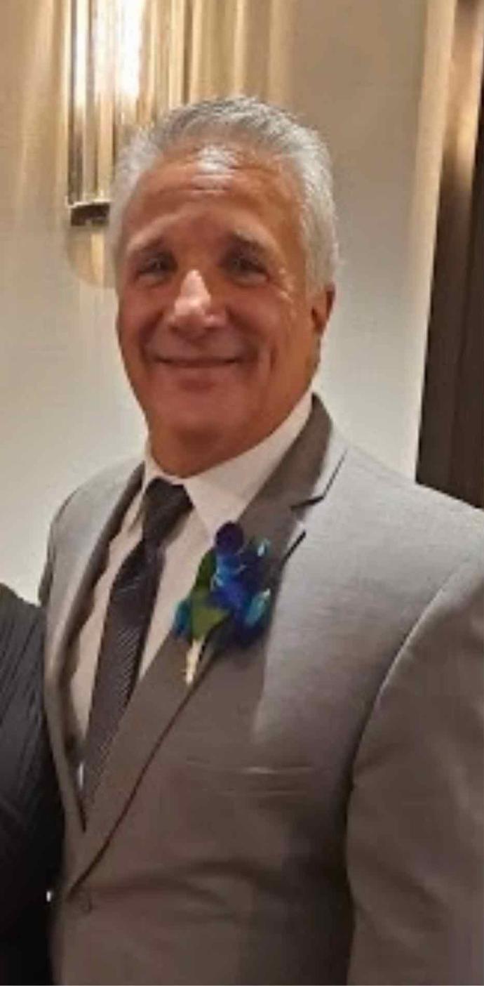 Steve D.s success story